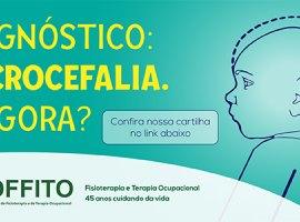 banner_microcefalia-600x300