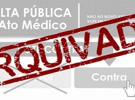consulta-pública9-site-arquivado-1