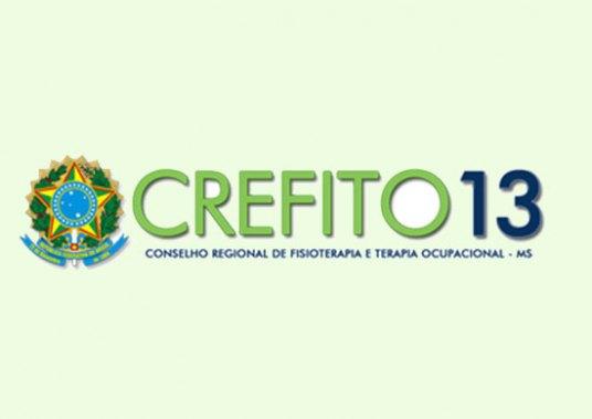 951-crefito