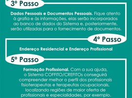 infografico-recadastramento_qualidademenor